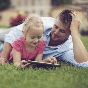 10 frases célebres para educar a los niños