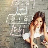 5 juegos para niños más populares en Chile