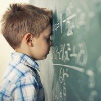 Cuándo y por qué debemos cambiar a un niño de colegio