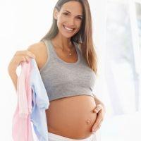 Embarazos múltiples y técnicas de fertilidad