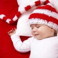 Nombres para bebés que nacen en diciembre
