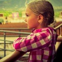 Cuándo y cómo se detecta el autismo infantil