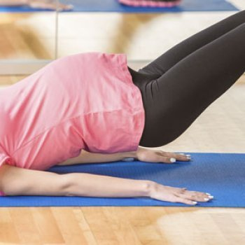 Deportes prohibidos en el embarazo