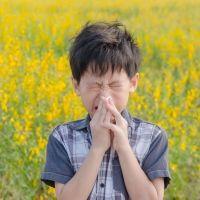 Respuestas a algunas dudas sobre las alergias infantiles