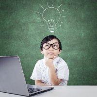 Acertijos para incentivar el pensamiento lógico en los niños