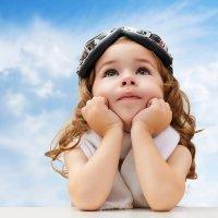 7 consejos para lograr que los niños cumplan sus sueños