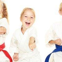 El deporte más adecuado para tu hijo según su personalidad