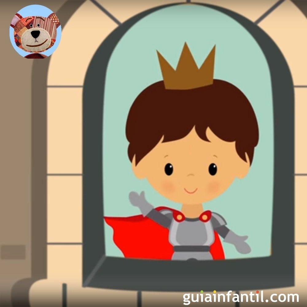 Las Mañanitas Canción De Cuna Para Bebés Y Niños
