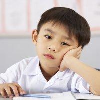 Cómo motivar a niños que pierden el interés por aprender