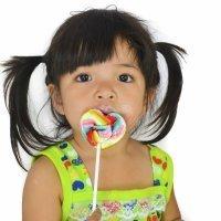10 problemas de salud en los niños por exceso de azúcar