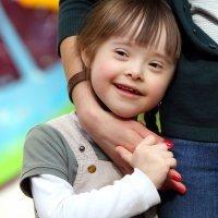 Los derechos de los niños con Síndrome de Down