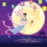 Cuentos cortos chinos para niños