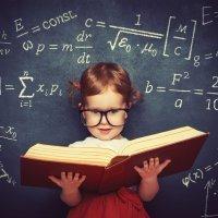 Trucos para incentivar a los niños en el aprendizaje