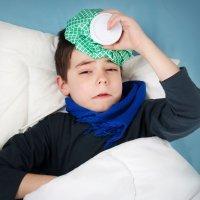 Qué es y cuáles son los síntomas de la gripe H1N1 o Influenza