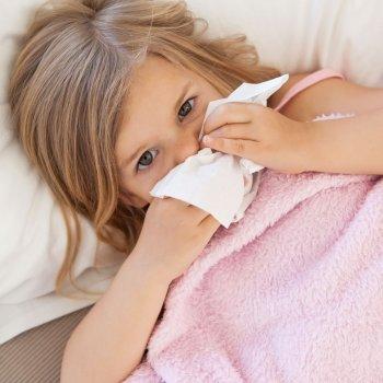 La gripe. Causas, síntomas y tratamiento