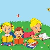 Fábulas modernas y actuales para niños
