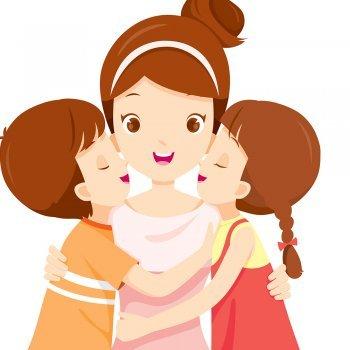 Refranes sobre madres