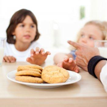 Consejos para evitar que un niño robe
