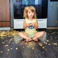 Errores de los padres permisivos