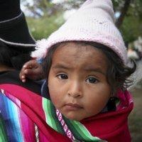 10 nombres de origen azteca para niñas
