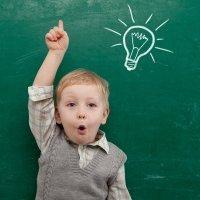 Acertijos de lenguaje para niños