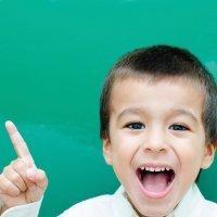 Acertijos y rompecabezas para niños