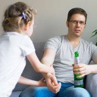 Cuando el niño interrumpe constantemente