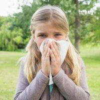 Qué son las vegetaciones y cómo afectan a los niños