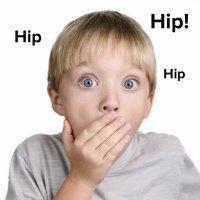 El hipo en la infancia. Causas y tratamiento