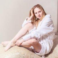 Qué es la copa menstrual y cómo se utiliza