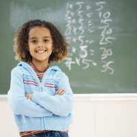Juegos de matemáticas para que los niños aprendan jugando