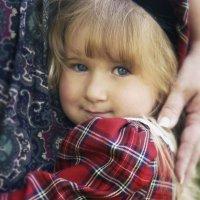 Cómo educar a niños con sentimiento de inferioridad