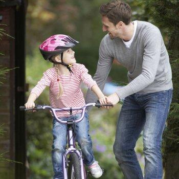 Qué es el efecto Pigmalión y cómo afecta a los niños