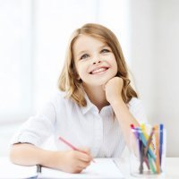 Juegos para enseñar a los niños reglas de ortografía