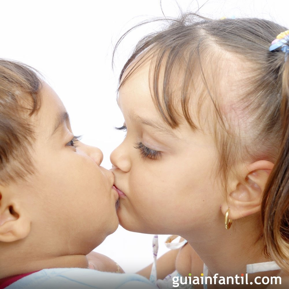 encontrar adulto besando