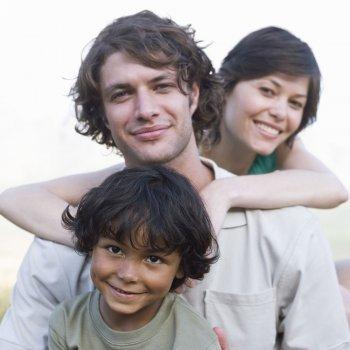 La adopción de un hijo. Consejos para adoptar un niño