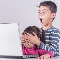 6 consejos de Google para que los niños naveguen seguros
