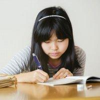 Cómo enseñar a los niños a utilizar la coma