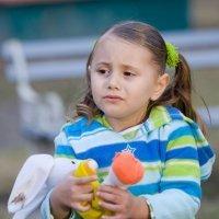 Cómo denunciar la desaparición de un hijo