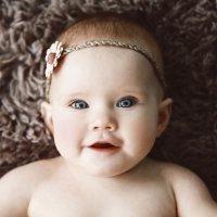 10 nombres de origen celta para niñas
