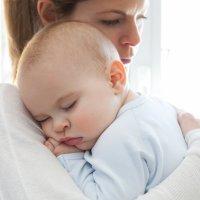 7 consejos esenciales para madres y padres solteros