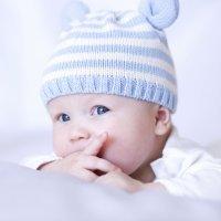 10 nombres para niños que significan bondad