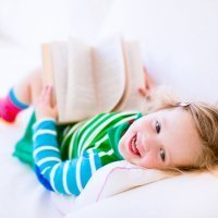 Beneficios intelectuales y emocionales de la lectura para los niños