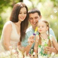 10 mandamientos para ser buenos padres