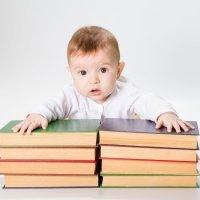 10 nombres de genios para niñas
