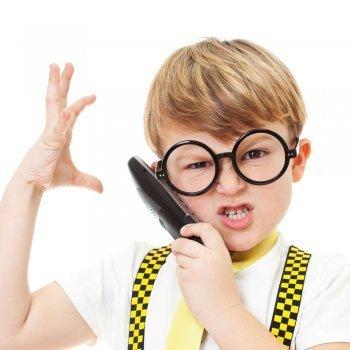 5 consejos para manejar la impulsividad en los niños