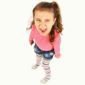 5 señales que indican que tu hijo es impulsivo
