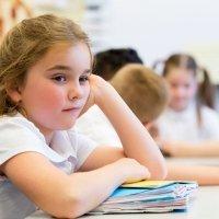 8 consejos para enseñar al niño a ser asertivo