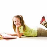 Fábulas para niños de primaria