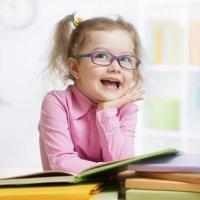 Cómo deben ser los libros para niños de 3 a 6 años